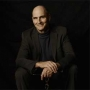 james taylor, interview,...