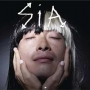 sia, sia alive, sia this is...