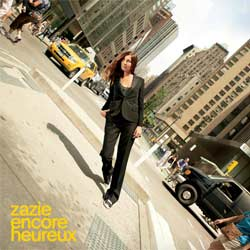 zazie-album-encore-heureux.jpg