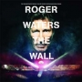 roger waters, roger waters the...
