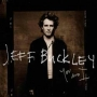 jeff buckley, you and i, jeff...