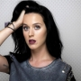katy perry, forbes, one...
