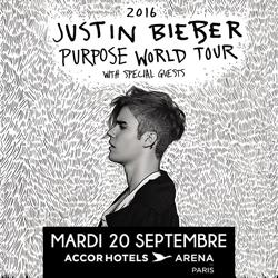 [Image: justin-bieber-purpose-world-tour-2016.jpg]