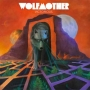 wolfmother, victorious,...