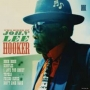 john lee hooker, two sides of...
