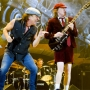acdc, brian johnson, concert,...