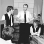 george martin, beatles, the...