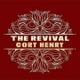 cory henry, the revival, cory...
