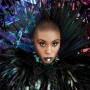 laura mvula, the dreaming room,...