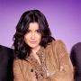 jenifer, interview, jenifer...