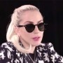 lady gaga, interview lady gaga,...