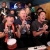 metallica, jimmy fallon,...