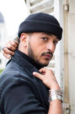 slimane-interview-acteur.jpg