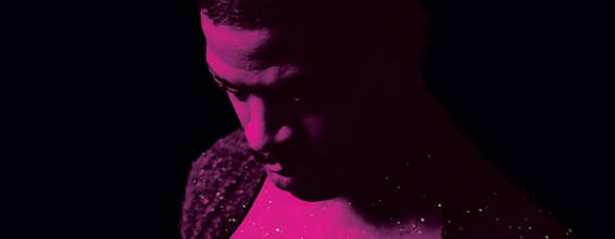 kid-cudi-nouvel-album.jpg