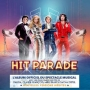 hit parade, hit parade album,...