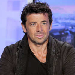 patrick-bruel-recompense-huile-olive.jpg