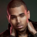 chris brown, chris brown...
