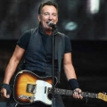 bruce springsteen, donald trump,...