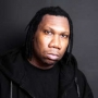 krs one, krs one concert, krs...