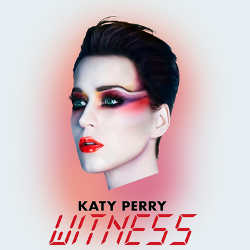 katy-perry-album-witness.jpg