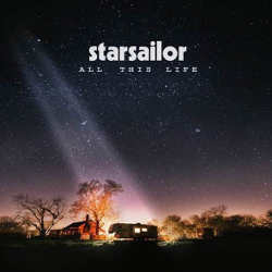 starsailor-album-all-this-life.jpg