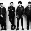 indochine, 13, indochine album...