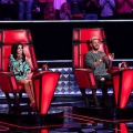 the voice kids 4, the voice...