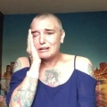 sinead o connor, sinead o connor...