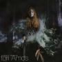 tori amos, native invader, tori...