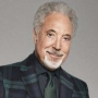 tom jones, tom jones etat de...