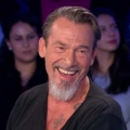 florent pagny, the voice, the...