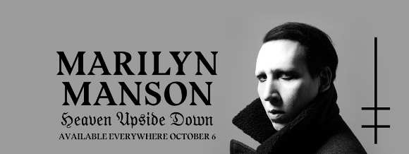 marilyn-manson-heaven-upside-down.jpg