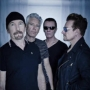 u2, u2 you re the best thing...