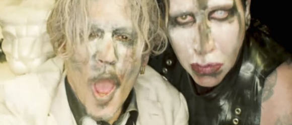 johnny-depp-marilyn-manson.jpg
