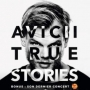 avicii, avicii true stories,...