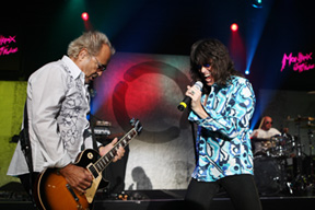 th-foreigner-montreux-jazz