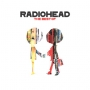 radiohead, the best of, clip,...