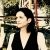 brian molko, placebo, interview,...