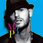 m pokora, mp3, clip, video,...