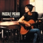 pascale picard, folk, interview,...