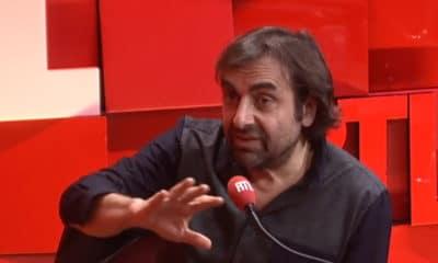 André Manoukian salaire Danse Avec Les Stars