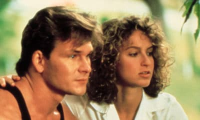 """Dirty Dancing"" : 30 ans d'un film culte"