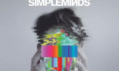 simple minds album walk between worlds