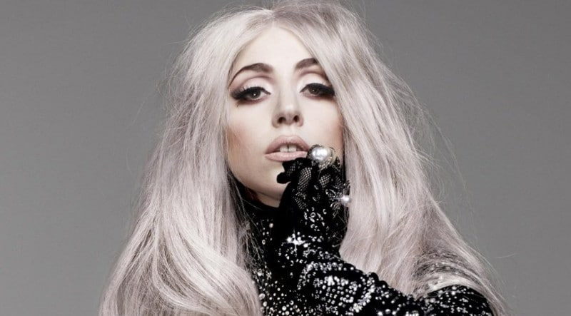 Lady Gaga annule tournée 2018