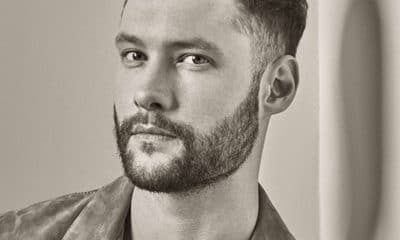 calum scott album Only Human