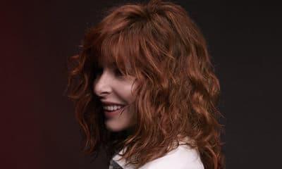 Mylène Farmer invitée exceptionnelle de la grande finale de The Voice 7