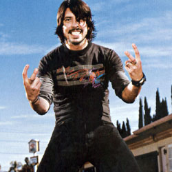 th-dave-grohl.jpg