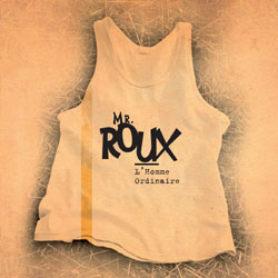 th-mr-roux-visuel-single.jpg