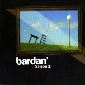 th-bardan-saison1.jpg
