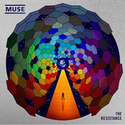 th-muse-the-resistance.jpg
